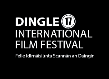 Dingle film festival