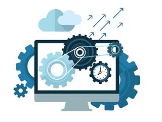 Website Services Website Maintenance