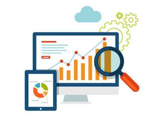 Website Services Website Promotion