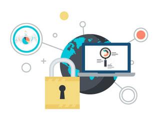 Website Services Website Security